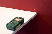Bosch plr test u entfernungsmesser testbericht